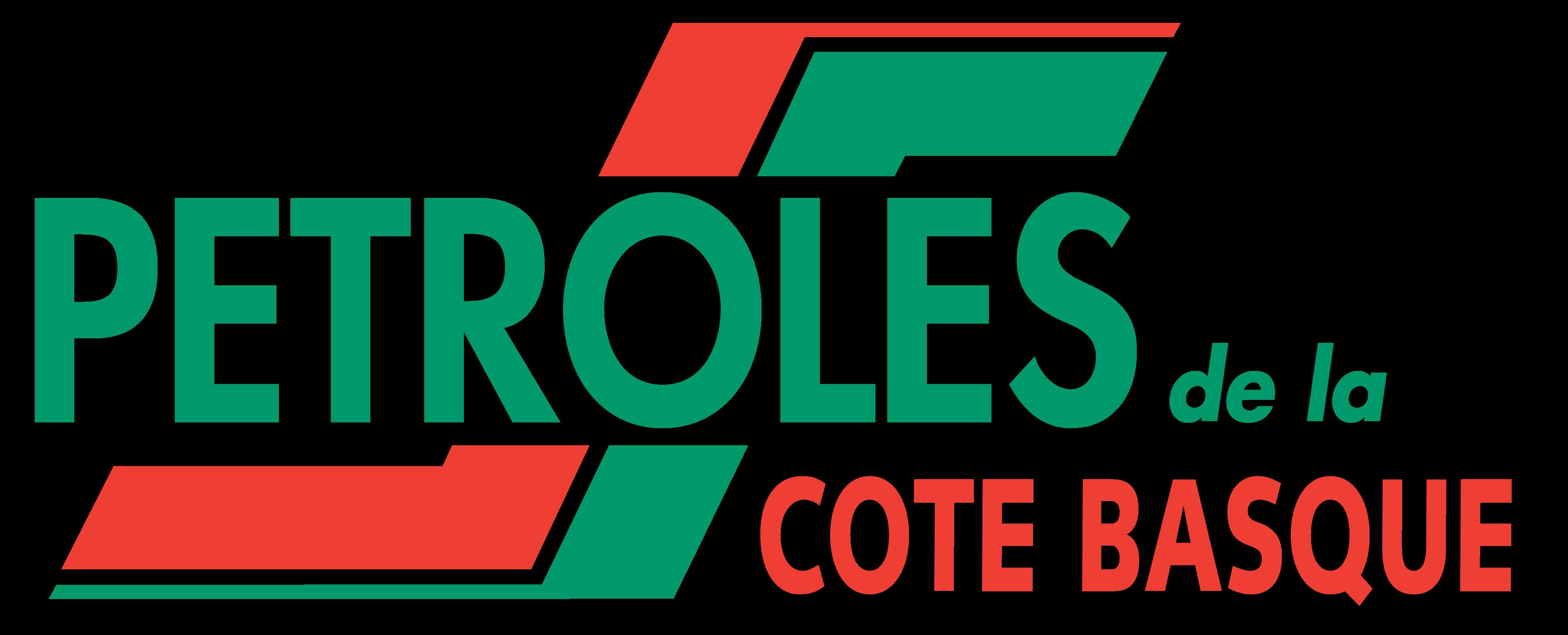 Pétroles de la côte basque